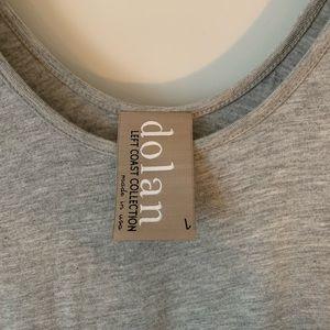 Anthropologie Tops - Anthropologie 3/4 T-shirt